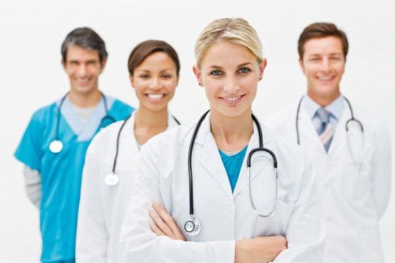 Mơ thấy bác sỹ