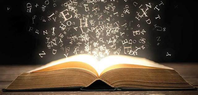 Mơ thấy ném sách